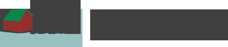 Gooseberry Cabins Logo
